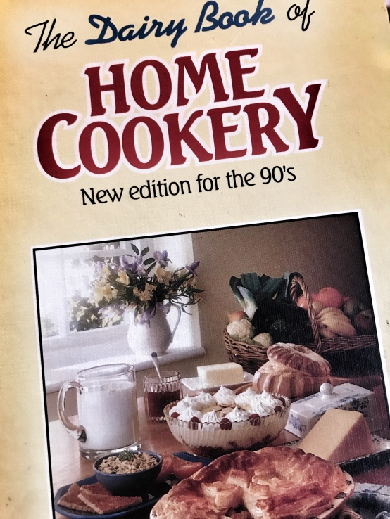 Dairy cookbook cover.jpg