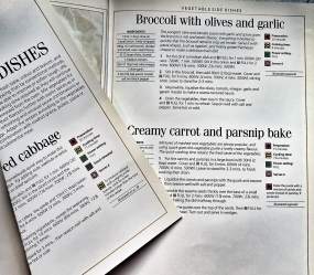 Sarah Brown recipe pages.jpg