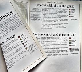 Sarah Brown recipe pages.jpg