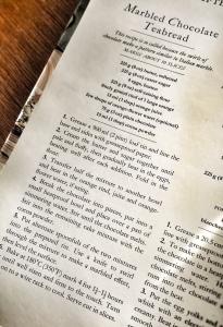 Teabread recipe.jpg
